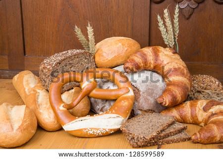 arugula wheaten croissants croissants korea afprelax croissants