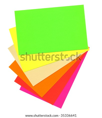 thesis printing paper weight Therefore there are general guidelines when printing these types of standard items, of course these are not set in stone and the application of paper weight to each item needs to be considered for every print project.