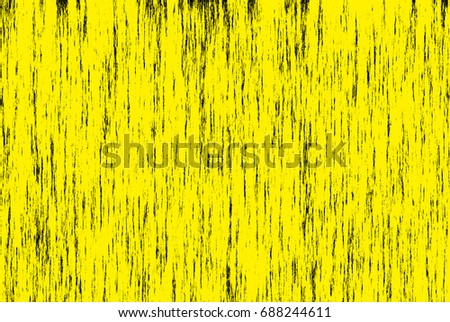 Different Shades Of Yellow background different shades striped stock images, royalty-free