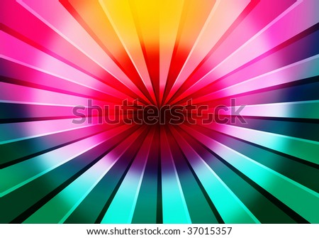 digital background - similar images available - stock photo