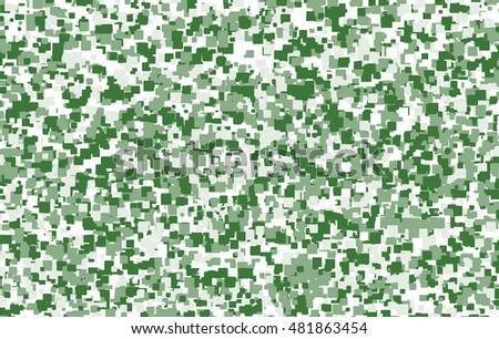 digital camouflage wallpaper stock illustration 481863454 shutterstock