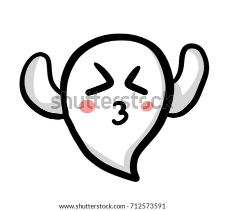 happy face on telephone white telephone wiring diagram