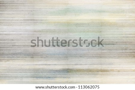 Digital structure of painting. Color water color abstract grunge background - stock photo