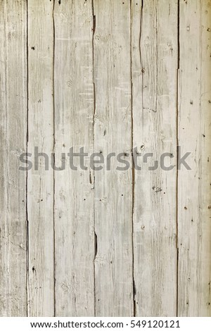 Weathered Stock Images Royalty Free Images Amp Vectors