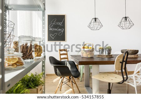 regal stock images royalty free images vectors shutterstock. Black Bedroom Furniture Sets. Home Design Ideas