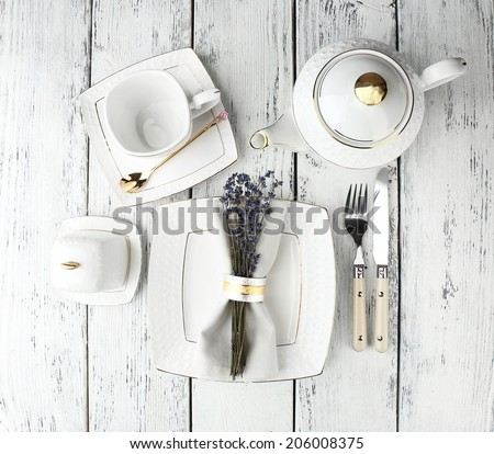 Table Setting Background table flowers setting stock photos, royalty-free images & vectors