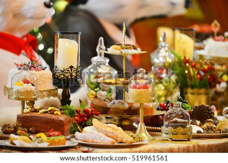 Dinner Setting dinner table setting stock images, royalty-free images & vectors