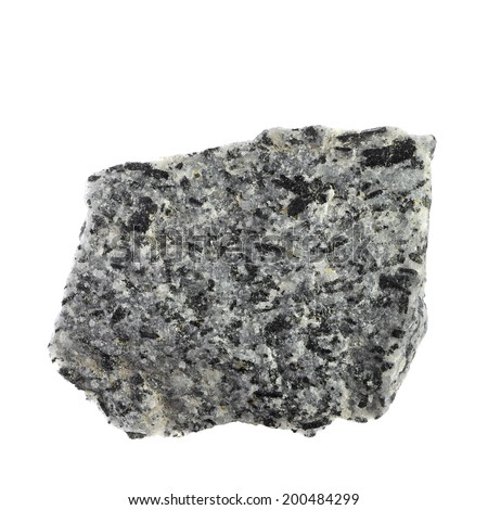 polished andesite and diorite plagioclase stock images royalty free images vectors shutterstock