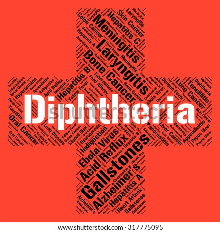history of corynebacterium diphtheriae Chapter 11 history of diphtheria vaccine development  were the isolation of corynebacterium diphtheriae and of  fibiger's trial is a milestone in the history.
