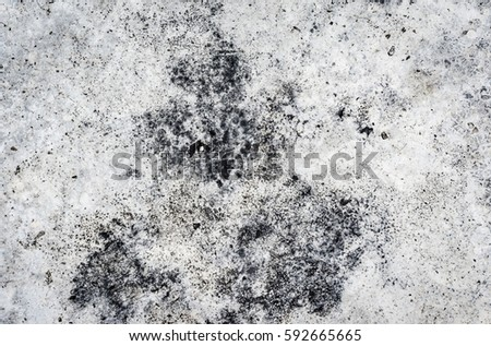 dirt concrete old pattern of background floor detail