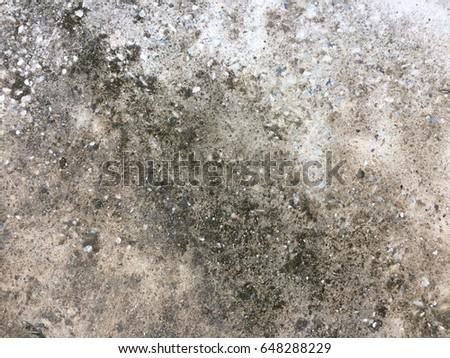 Dark Concrete Floor Texture spotty seamless concrete texture stock photo 27117748 - shutterstock