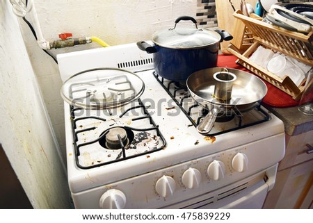 Kitchen Stove Top stovetop stock images, royalty-free images & vectors | shutterstock