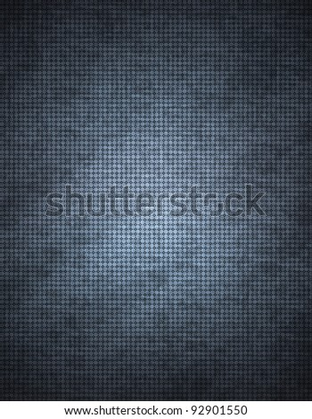 Dirty grunge texture or aged background - stock photo