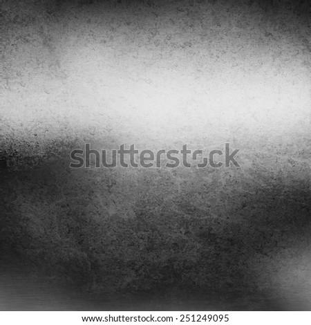dirty metal texture, dark industrial grunge background - stock photo