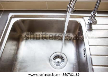 clogged drain stock images, royalty-free images & vectors