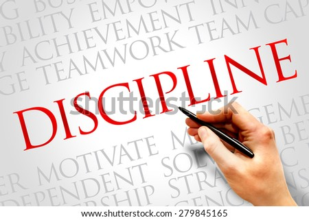 cross discipline in business Definition a cross-disciplinary studies minor (cdsm) is the result of a partnership  between two or more target major programs it is defined as a set of curricular.