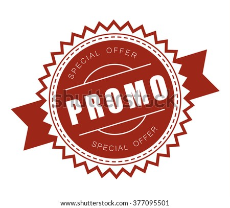 Discount Percentage Stock Images Royalty Free Images