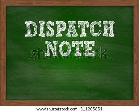 Destination dispatch
