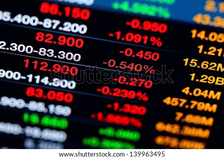 No Deposit Car sba temporary debt refinancing program  Finance Deals Liverpool