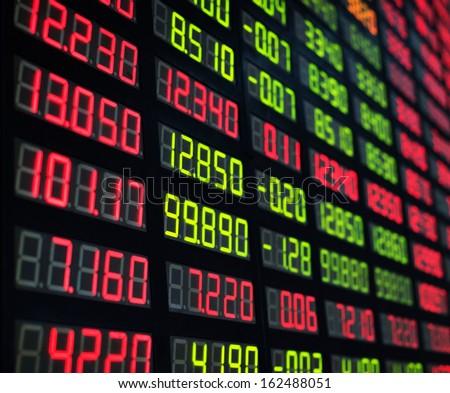 Capital Asset Finance Limited