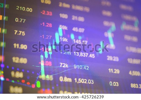 Quotations bourse forex zurich
