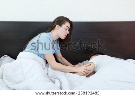 face-fuck-young-boy-romantic