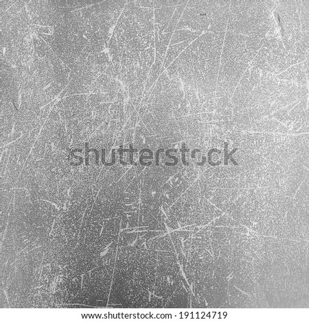 Distressed background texture - stock photo