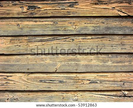 Barnwood Background Stock Images Royalty Free Images