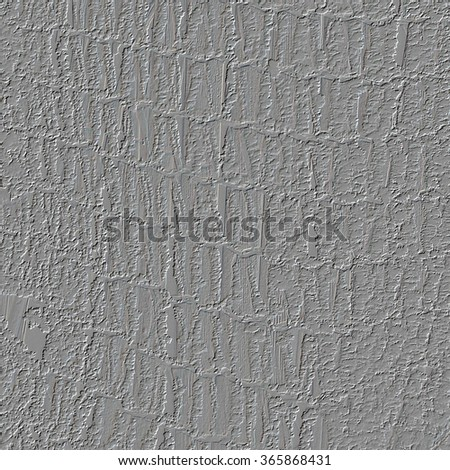 Distressed Overlay Texture. Grunge abstract background. - stock photo