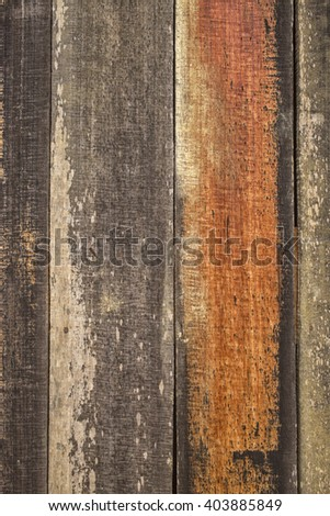 Distressed wood textures,great for backgrounds.