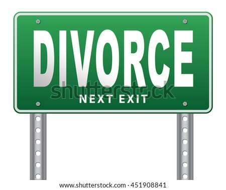 Non vested stock options divorce