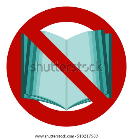 A Case for Reading - Examining Challenged and Banned Books