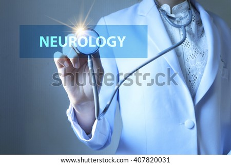 Neurology Stock Images Royalty Free Images Amp Vectors