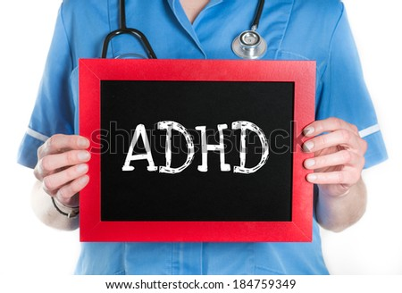 informative on adhd Parents and teachers of learning disabled children will find authoritative  guidance on attention deficit disorder, add / adhd, dyslexia, dysgraphia,  dyscalculia,.