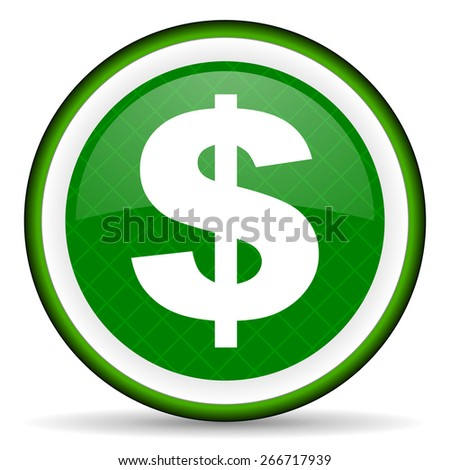 Green Dollar Sign Stock Images, Royalty-Free Images ...