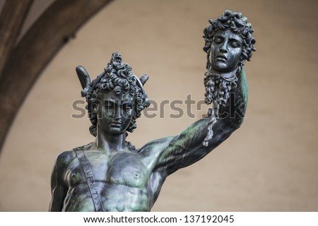 donatellos david essay Read donatello free essay and over 88,000 other research documents donatello donatello donatello was a master of sculpture in bronze and marble and was one of the.