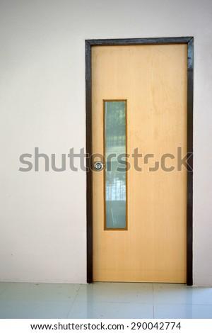 office door with window. Fine With Door Office On Office Door With Window D