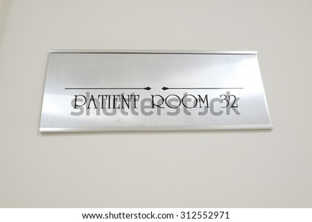 door-plate & Doorplate Stock Photo (Royalty Free) 312552971 - Shutterstock