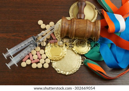 stock-photo-doping-in-sport-concept-3026