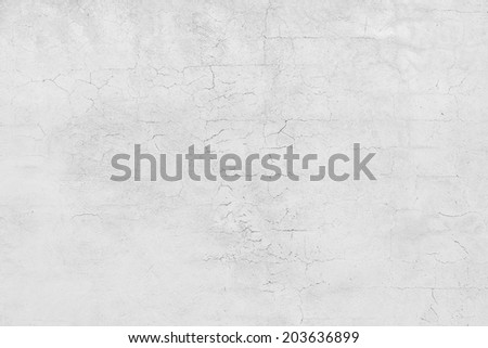 dotted white texture - stock photo