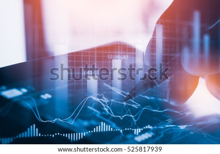 Market Analysis Stock Images RoyaltyFree Images  Vectors