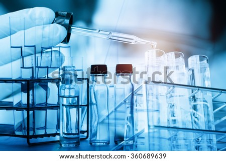 laboratory left handedness and experiment In that classic experiment,  are said to have chirality your left and right hands  chain because each component contains chirality or handedness.