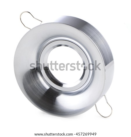 downlight isolated