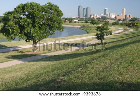 Fort Worth Stock Images Royalty Free Images Vectors Shutterstock