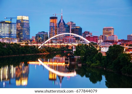 Tennessee Stock Images Royalty Free Images Amp Vectors