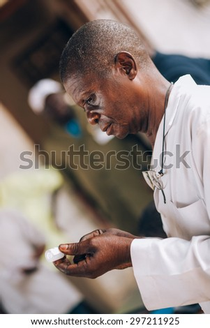 Unicef Stock Photos, Royalty-Free Images & Vectors ...