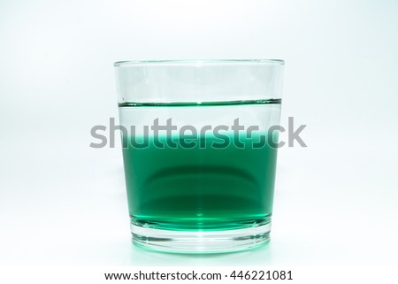 drinks, alcohol, food, glass, cocktail, drinking, vector, illustrations, backgrounds, set, cultures, icons, symbol, isolated, composite, color, cream, digital, effect, white, collage,  - stock photo