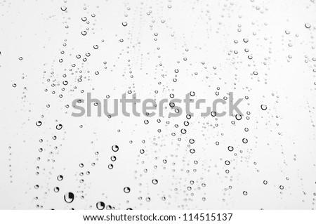 stock-photo-drops-of-rain-on-the-window-
