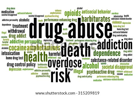 problem of the drug abuse Prior to the 1950s, drug problems were considered an urban problem regulated to certain communities drug abuse in the 50's: the beat generation medicine drug abuse in the 50s: the development of prescription and non-prescription medication.