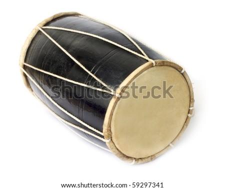 indian musical instruments stock images royalty free images vectors shutterstock. Black Bedroom Furniture Sets. Home Design Ideas